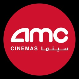 AMC Cinemas: Movies & More