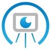 WFCARDV360 - iPhoneアプリ