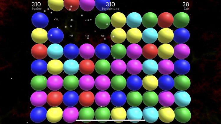 World of Orblez screenshot-7
