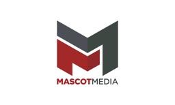 Mascot Media TV