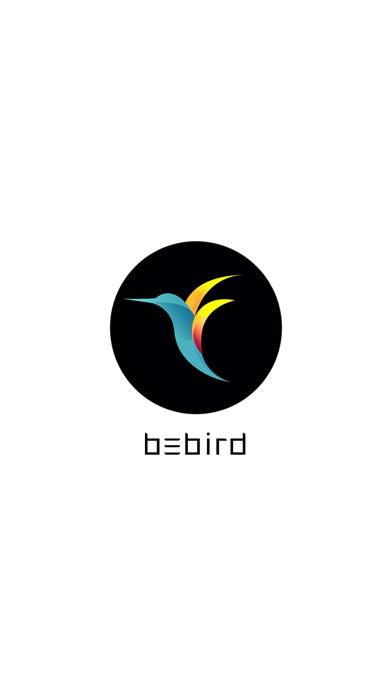 bebird(蜂鳥耳掻き)のスクリーンショット4
