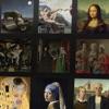 Art Channel by Art Authority - iPadアプリ