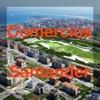 Comercios Santander