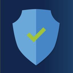 Security Now Client
