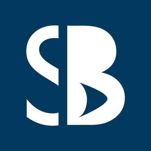 Southside Bank