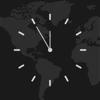 Ocean Reef Studios - Stock Market Hours Stock Clock アートワーク