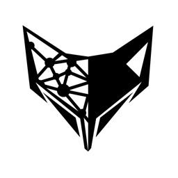 Kodika - No Code App Builder