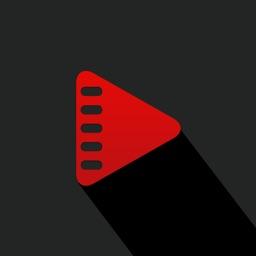 StreamlineWatch - Movies & TV