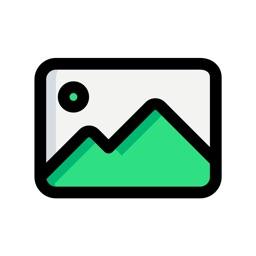 Photo Widget for Home Screen