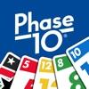 Phase 10:ワールドツアー - iPadアプリ