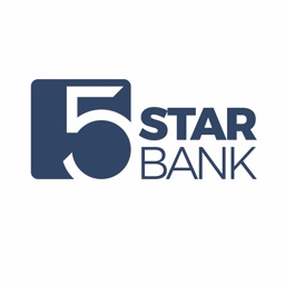 5Star Bank Mobile Banking