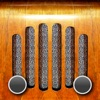 Oldies Radio+