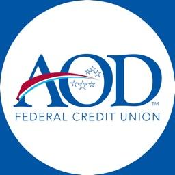 AOD Card Controls
