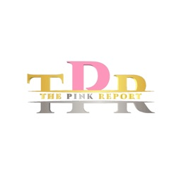 The Pink Report News