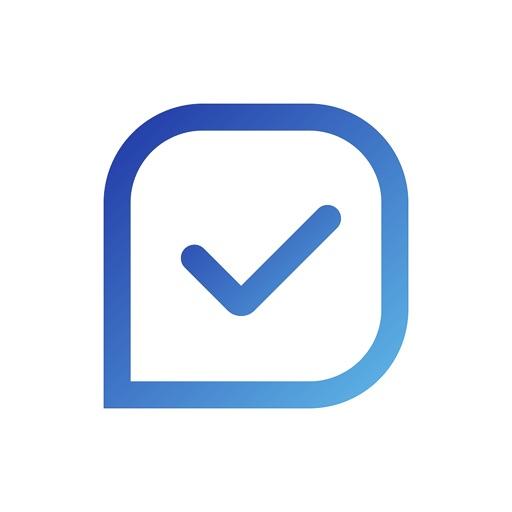 WorksApp - чат для работы