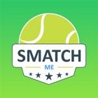 SmatchMe icon