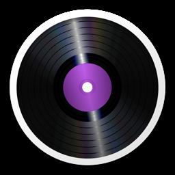 Ícone do app Podcast Soundboard