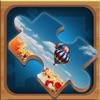 Jigsaw Puzzles .* - iPadアプリ
