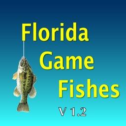 Florida Freshwater Game Fish