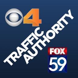Traffic Authority