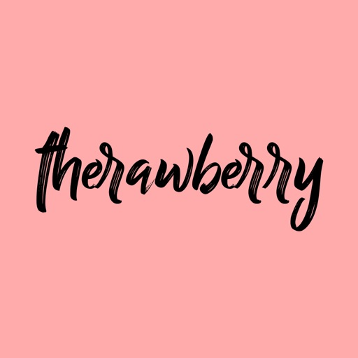 Vegan Recipes by therawberry