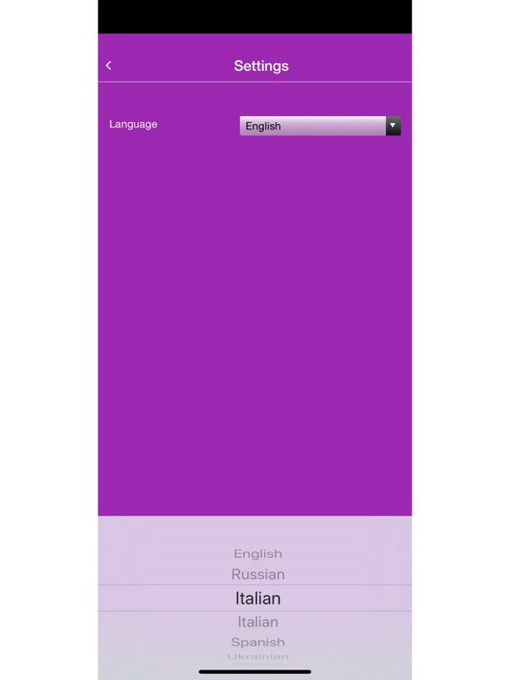 https://is4-ssl.mzstatic.com/image/thumb/Purple124/v4/5d/63/dd/5d63ddbc-4e5a-561c-5a75-9aa3c72f807d/source/576x768bb.jpg