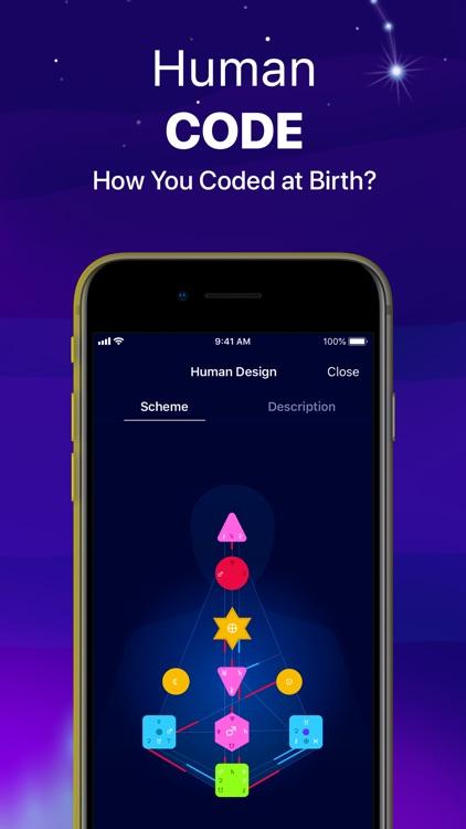 Futurio: Daily Horoscope 2020 screenshot-7