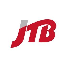 JTB宿泊検索
