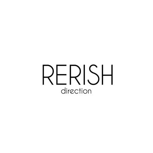 RERISH direction