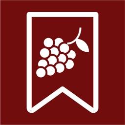 Wine Cellar Manager