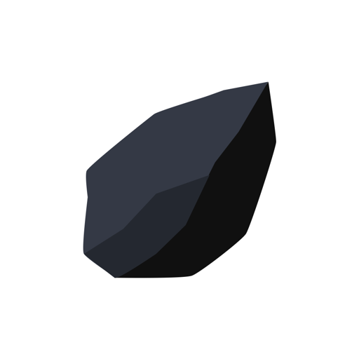 Obsidian - OTP Authenticator