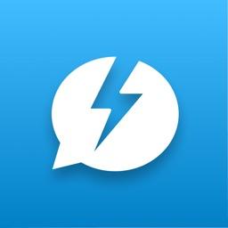Typi Messenger