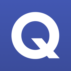 Quizlet Flashcards & Homework