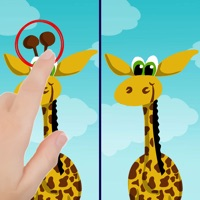 Codes for Find difference preschool fun Hack
