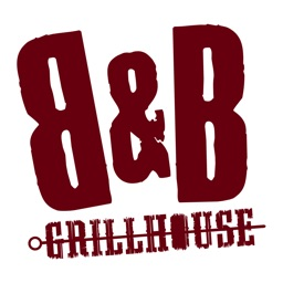 Burgers and Beers Grillhouse