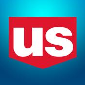 Us Bank (tm) app review