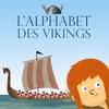L'Alphabet Viking
