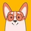 Tongo - 英語を学ぼう