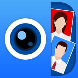 证件照-Smart ID Photo Maker