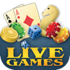 Online Play LiveGames
