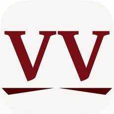 Vice Verba