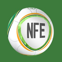 National Football Exhibition