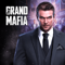 App Icon for The Grand Mafia App in Iceland IOS App Store