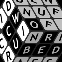 Codes for Word Cubed  ( 3D ) Hack