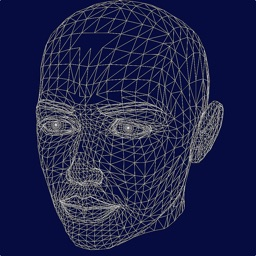 SmoothTrack: Head Tracker