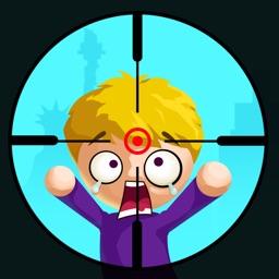 sniperR