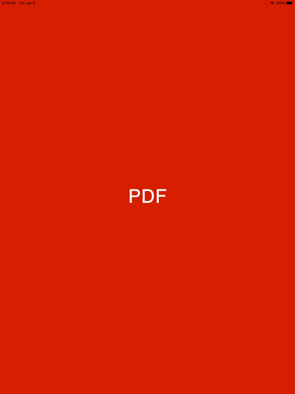 Convert images to PDF tool screenshot 6