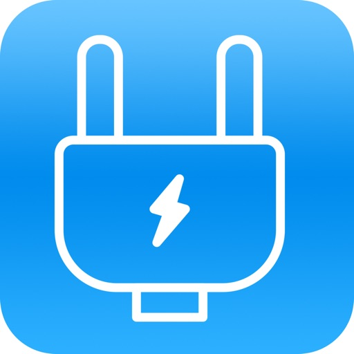 Electricity Meter Tracker