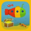 Maze game for kids & toddlers - iPhoneアプリ