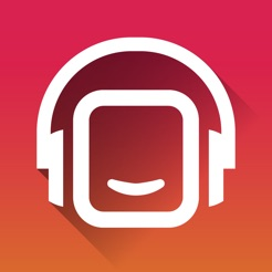 fm radio app for android without internet free download apk